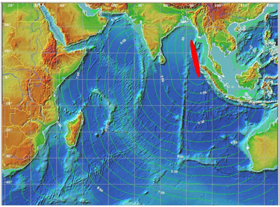 ISDR: Platform for the Promotion of Early Warning on tsunami in the usa map, sri lanka map, tsunami world map, cartoon ocean map, 2004 tsunami map, 2004 indian ocean on map, ocean climate map, aceh indonesia map, japan tsunami 2011 map, caspian sea map, indian ocean weather map, indian atlantic ocean map, asian tsunami map, indian and pacific ocean map,
