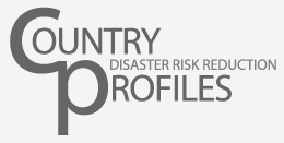 Disaster Risk Reduction Country Profiles