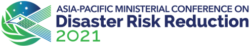 Asia-Pacific Ministerial Conference on Disaster Risk Reduction, Australia, 23-26 June 2020