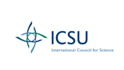 International Council for Science (ICSU)