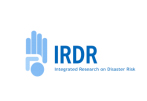 Integrated Research on Disaster Risk (IRDR)