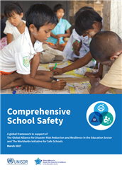 Comprehensive School Safety