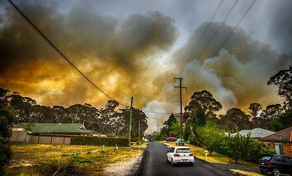 australia to hold diversity in disaster conference unisdr