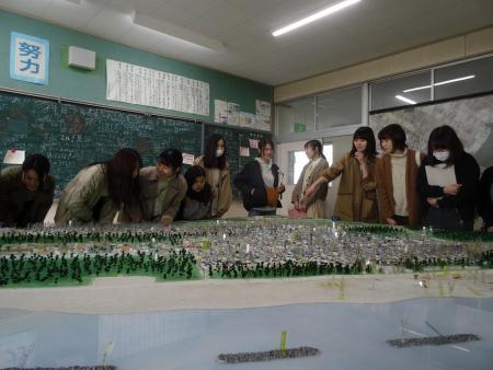Escort girls in Sendai