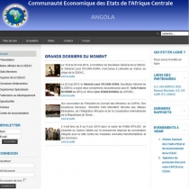 economic community of central african states pdf